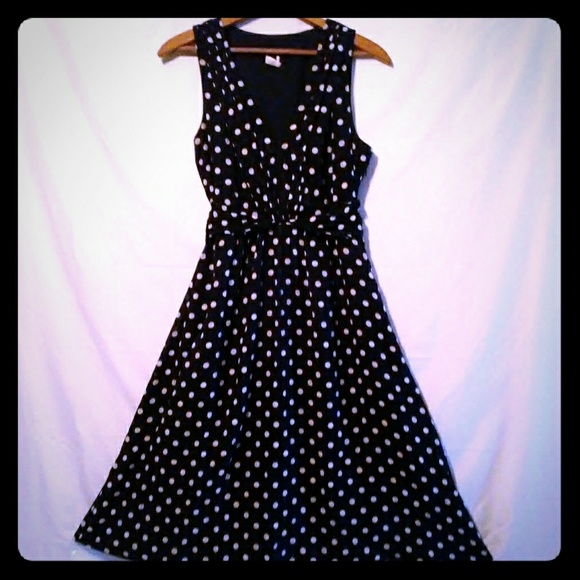 24bff28f357 J. Crew Elinor fit & flare Cotton Linen Dress